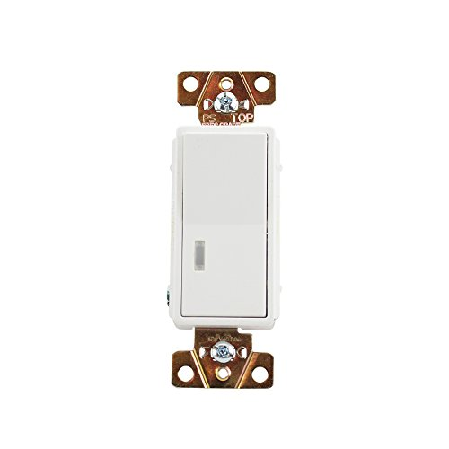 Legrand - Pass & Seymour 2626W... Reduced from $21.62 to $13.19     Fo…