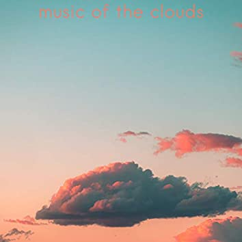Music of the Clouds