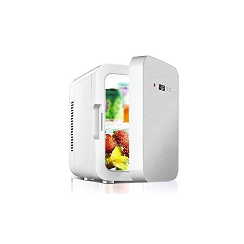 refrigerador combi de la marca KJLY