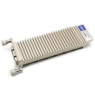 El Mejor transceptor ADDON Cisco XENPAK-10GB-Er 10Gbase-Er XENPAK (SMF, 1550Nm...