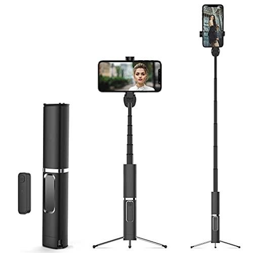 Palo Selfie Bluetooth Recargable Marca seaNpem