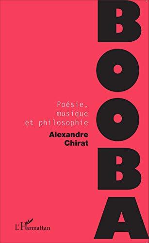 Booba: Poésie, musique et philosophie