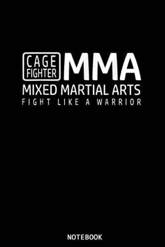 MMA T SHIRT MIXED MARTIAL ARTS SHIRT MMA...
