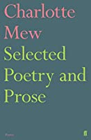 Selected Poems (Faber Poetry)