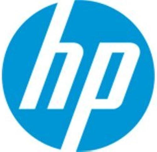 Ersatzteil  HP Inc. Cover, Rear, RC2-9348-000CN