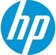 Sparepart: HP Inc. Left Door Assembly, RM1-8680-000CN