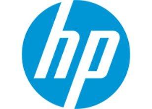 Ersatzteil: HP Inc. Monitor Z27I Stand-Q, 724034-001