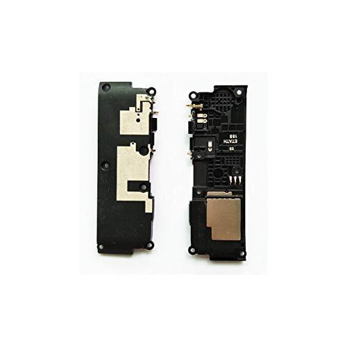 Precisión For Xiaomi MI 5 MI5 Loud Asamblea Altavoz Altavoz Ruidoso Piezas...