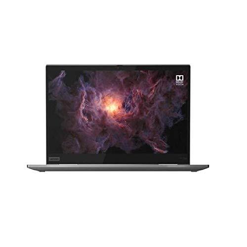 Lenovo ThinkPad X1 Yoga Gen 4 14' Touch 8GB 512GB X61.1GHz Win10,Iron Grey(Renewed)