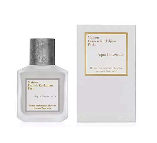 Maison Francis Kurkdjian Aqua Universalis Scented Haarparfüm, 70 ml