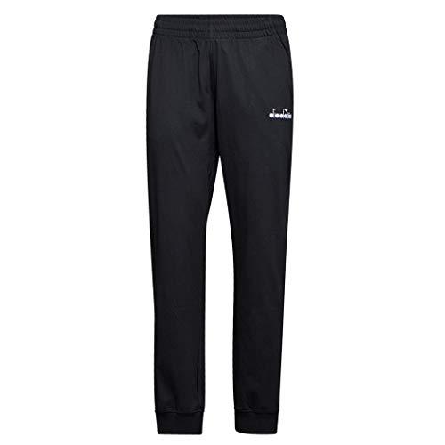 Diadora - Pantalone Sportivo Pant Cuff Light Core per Uomo (EU M)