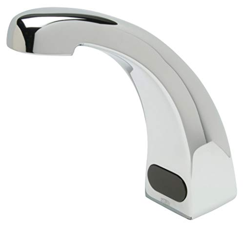 Zurn Z6913-XL Batter Powered Single Hole XL Faucet