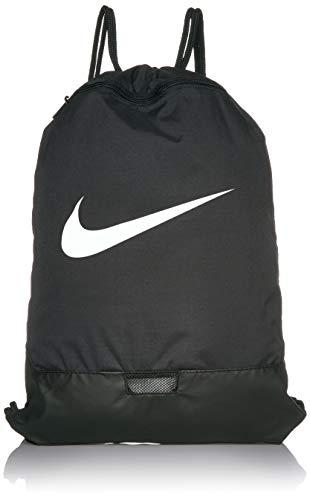 Nike GMSK-9.0 Borsa sportive Multicolore MISC