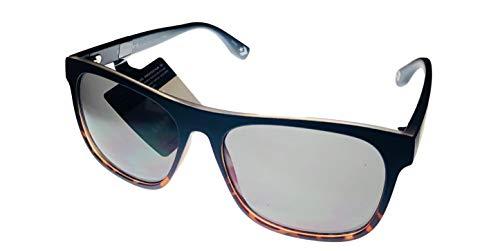 Converse H093 - Gafas de sol para hombre, color negro mate