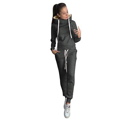 La Mejor Recopilación de Pantalones de Moda para Dama los mejores 5. 7