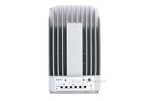 EPEVER Tracer 1215BN 2215BN 3215BN 4215BN MPPT Solar Charge Controller Regulator 150V...