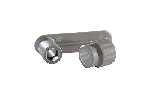FLACO AdBlue® Tankdeckelschlüssel