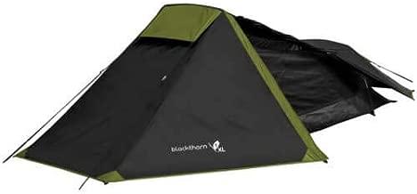 M/âts pour toile de tente 9.5mm x 5.5m Highlander