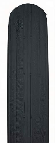 Impac pneus 10 x 2,00 (54-152) Noir