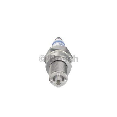 Bosch 0242232804 bougie Super 4 WR78X - KSN 504 - set van 4