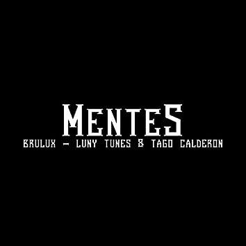 Mentes