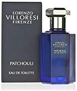 Lorenzo Villoresi Patchouli Eau de Toilette Spray - Unisex