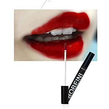 Best kissing beauty glazed lipstick Reviews