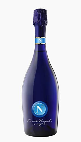 Bottega Prosecco Doc Spumante SSC Napoli - 750 ml