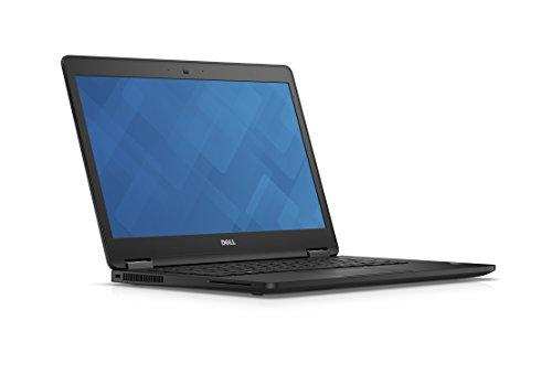 Compare Dell Latitude E7470 Business (THTW7) vs other laptops