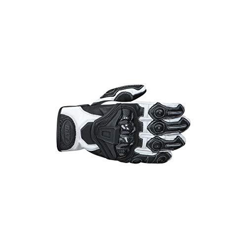 Bilt Trophy Leather Gloves