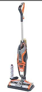 Aquaguard Euroclean Mop N Vac Vacuum Cleaner
