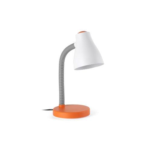 Faro Barcelona 52043 BOB Lampe de bureau orange