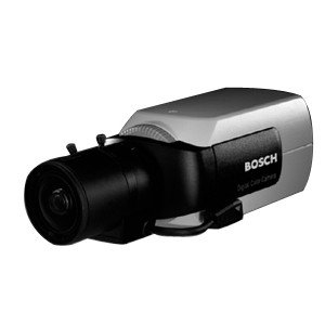 """The Bosch Group - Bosch Ltc 0455/21 High Resolution Surveillance Camera - Color, Black & White - Ccd - Cable """"Product Category: Cameras & Optics/Surveillance/Network Cameras"""""""