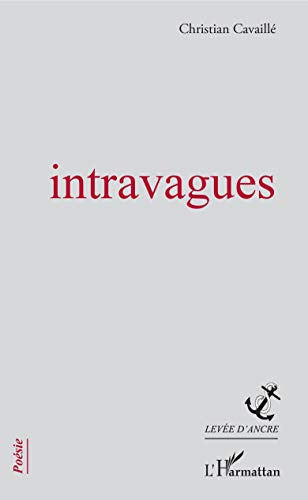 Intravagues