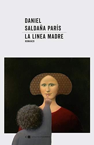 La linea madre (Italian Edition)
