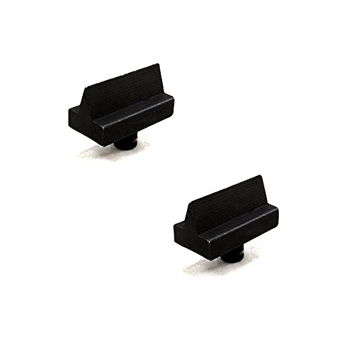 WEIMALL 鉄筋カッター 替刃 8t専用 鉄筋カッター用替刃 切断能力8t 切断4mm〜12mm 2個セッ