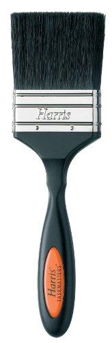 Harris Taskmaster - Pennello da 6,3 cm