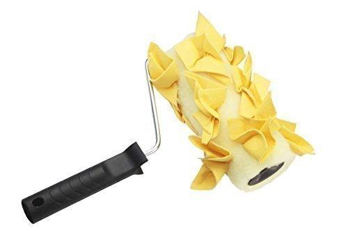Powerfix® Profi Maler Zubehör (Effektroller)
