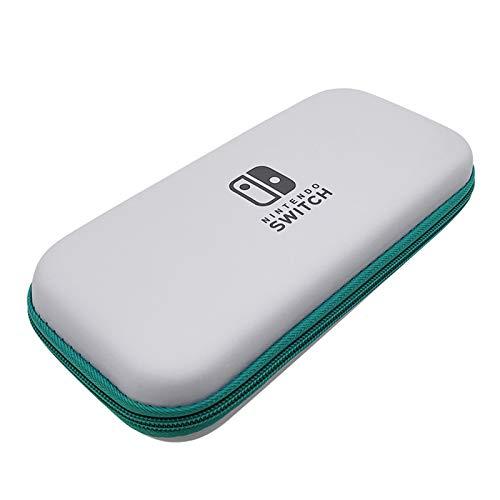 Estuche de transporte para Switch Lite -Para Switch Lite Estuche de almacenamiento...