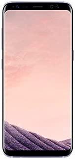 Samsung Galaxy S8 64GB SM-G950U Orchid Gray - Sprint