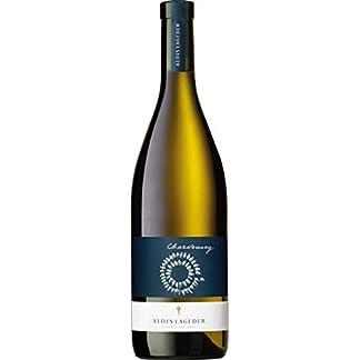 Lageder-Chardonnay-Alto-Adige-DOC-tr-2019-Alois-Lageder-trockener-Weisswein-aus-Suedtirol
