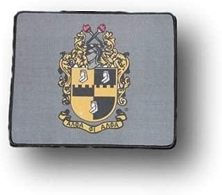 alpha phi alpha mouse pad