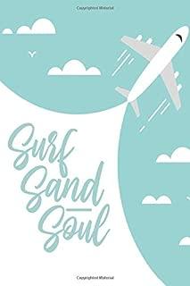 Best soul surf designs Reviews