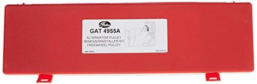 GAT GAT4955A Montagewerkzeug, Zahnriemen