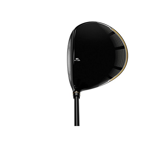 Cobra Men's Fly Z Driver