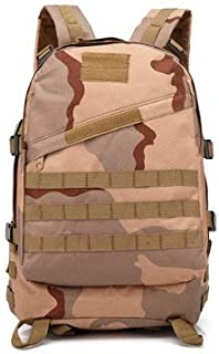 Best 55l tactical backpack Reviews