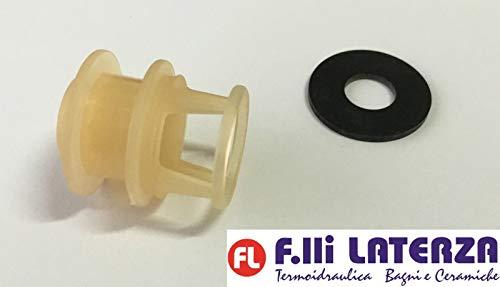 Vervangende radiator voor ventiel 3 VIE (EX6866) R2910 BE2910