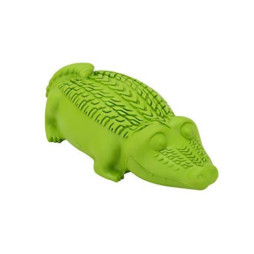 Arm & Hammer Gator Dog Dental Toy