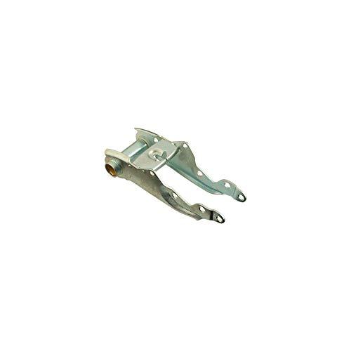 WACOX Support Moteur Cyclo Compatible avec 103 SP/mvl