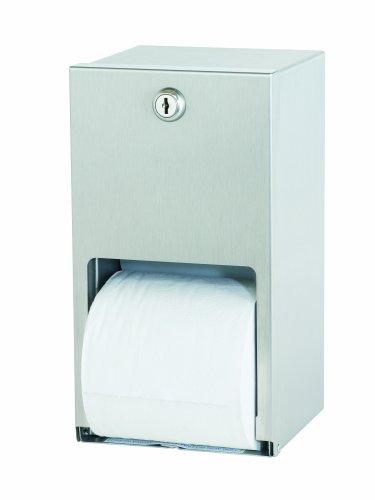 Top 10 best selling list for height of ada bathroom toilet paper holder